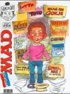 MAD Magazine #264