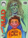 Image of MAD Magazine #269