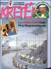Image of Kretén Magazine #1