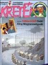 Kretén Magazine