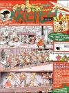 Image of Kretén Magazine #13