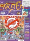 Image of Kretén Magazine #26