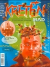 Image of Kretén Magazine #47