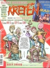 Thumbnail of Kretén Magazine #60