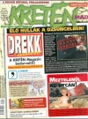Thumbnail of Kretén Magazine #65