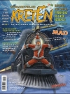 Image of Kretén Magazine #70