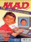 MAD Magazine #20 (Hungary)