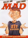 Indian MAD Magazine #7