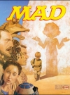 MAD Magazine #8 (India)