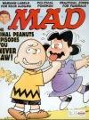Thumbnail of MAD Magazine #17