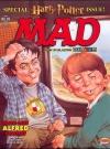 MAD Magazine #23 (India)