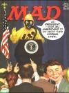 MAD Magazine #24 (India)