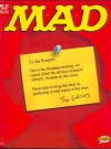 MAD Magazine #26 (India)