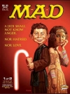 MAD Magazine #29 (India)