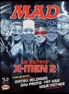 Indian MAD Magazine #38