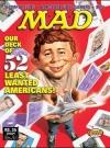 MAD Magazine #43 • India