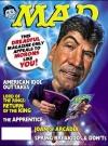 MAD Magazine #47 (India)