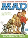 MAD Magazine #2 • Italy • 3rd Edition