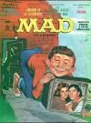 Thumbnail of MAD Magazine #10