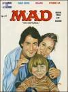 Image of MAD Magazine #23