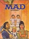 Image of MAD Magazine #30