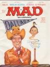 Image of MAD Magazine #31