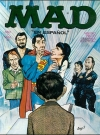 Image of MAD Magazine #36