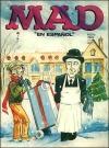 MAD Magazine #37