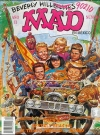 MAD Magazine #12 • Mexico • 3rd Edition - Enigma