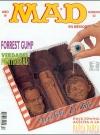 Image of MAD Magazine #22