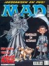 MAD Magazine #26