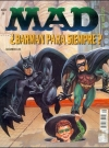 MAD Magazine #28