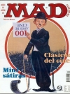 Image of MAD Magazine #33