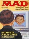 Image of MAD Magazine #34