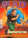 MAD Magazine #45