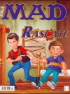 MAD Magazine #47