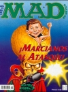 Image of MAD Magazine #48