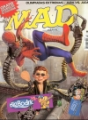 MAD Magazine #2 (Mexico)