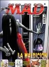 Thumbnail of MAD Magazine #8