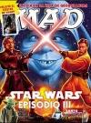 MAD Magazine #10 (Mexico)