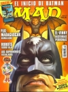 MAD Magazine #12 (Mexico)