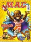 Image of MAD Magazine #14