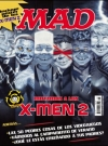MAD Magazine #15 • Mexico • 4th Edition - Mina
