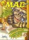 MAD Magazine #18