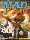 Image of MAD Magazine #24