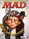 Image of MAD Magazine #35