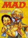 MAD Magazine #39