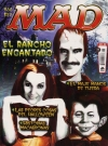 Image of MAD Magazine #58
