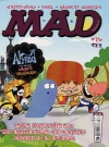 Image of MAD Magazine #75