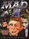 Image of MAD Magazine #76